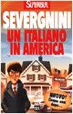 9788817126472: Un Italiano in America