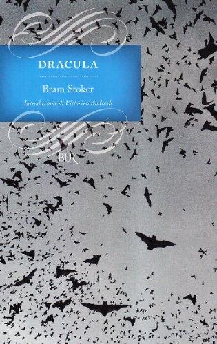 9788817127394: Dracula