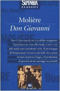 9788817127882: Don Giovanni