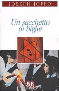 9788817128278: Un sacchetto di biglie (La Scala)