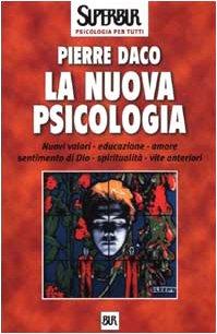 9788817128803: La nuova psicologia