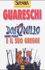 9788817134156: Don Camillo e il suo gregge (Bur)