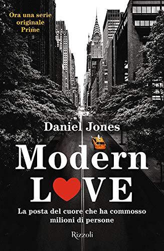 9788817146821: Modern Love