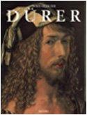 9788817242882: Dürer