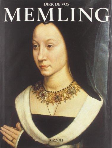 9788817243681: Memling.