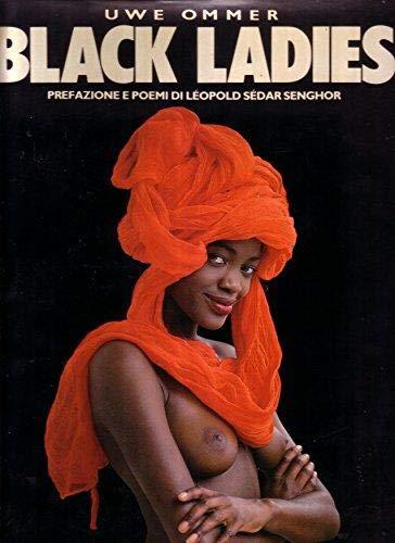 Black ladies: n/a