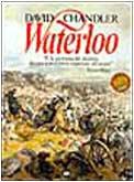 9788817258159: Waterloo