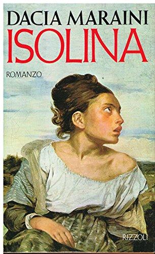 9788817664677: Isolina (Scala italiani)