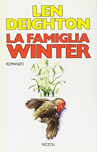 Famiglia Winter.