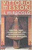 9788817859974: Il miracolo (Spagna, 1640) (Scala stranieri)