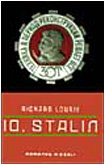 Io , Stalin.: Lourie,Richard.