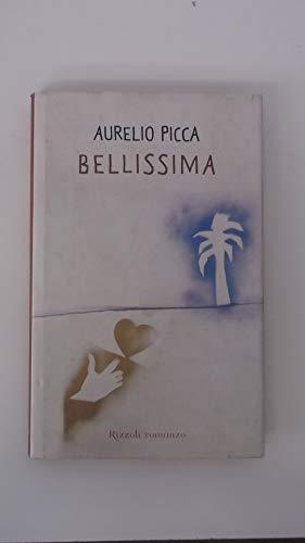 9788817860451: Bellissima (La scala) (Italian Edition)