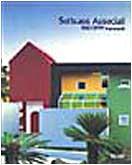 9788817860581: Sottsass associati 1980-1999. Frammenti