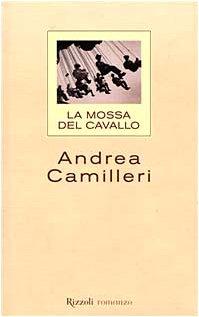 9788817860833: Mossa Del Cavallo (La scala) (Italian Edition)