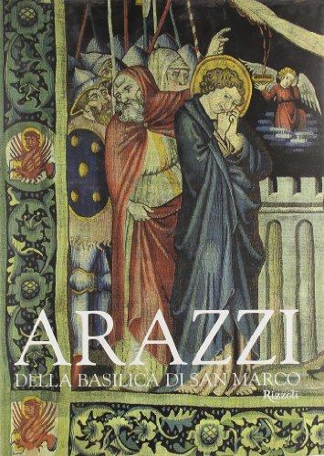 Arazzi della Basilica di San Marco