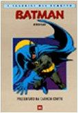 9788817866347: Batman