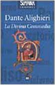La Divina Commedia - 3 Volume boxed set: Alighieri Dante