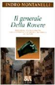 9788817866798: Il Generale Della Rovere (Italian Edition)