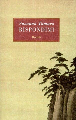 9788817867269: Rispondimi (Scala italiani)