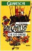 9788817868860: Don Camillo E Il Suo Gregge