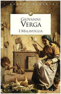 I Malavoglia: Verga Giovanni