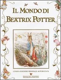 9788820025069: Il mondo di Beatrix Potter
