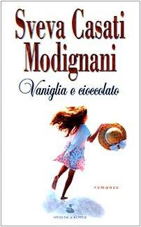 9788820029968: Vaniglia e cioccolato (Pandora) (Italian Edition)