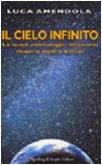 Il cielo infinito: Luca Amendola