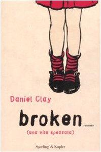 9788820046002: Broken