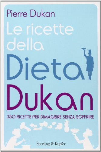 dieta dukan a base di latte scremato