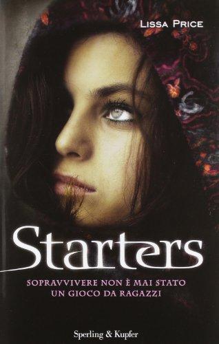 9788820052553: Starters