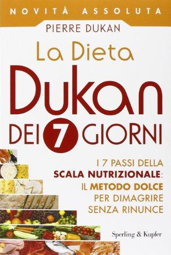 dieta gourmet per perdere peso