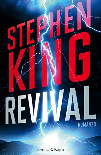 9788820057916: Revival