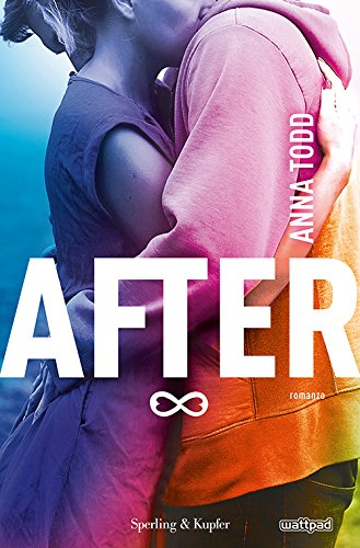 9788820058678: AFTER - AFTER VOL.1