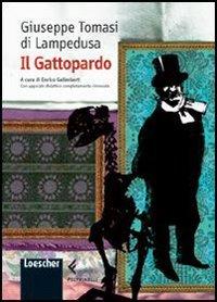 9788820118150: Il gattopardo