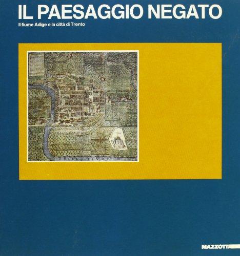 Scuola romana: Artisti tra le due guerre (Italian Edition): Emily, Dell'Acqua, Gian, Schmied, ...
