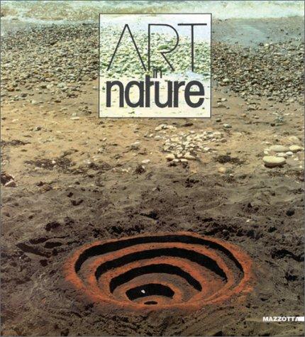 9788820210847: Art in Nature