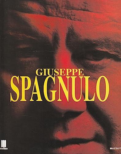 9788820212308: Giuseppe Spagnulo (Italian Edition)