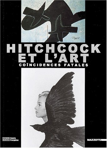 Hitchcock and Art: Fatal Coincidences
