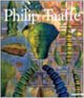 9788820214869: Philip Taaffe