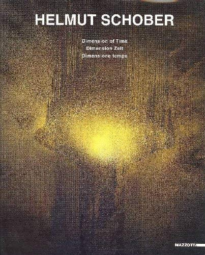 dimensions of time: Schober, Helmut; Herbst, Helmut (editor)