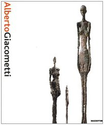 9788820217099: Alberto Giacometti: Paintings and Drawings from Private Collections