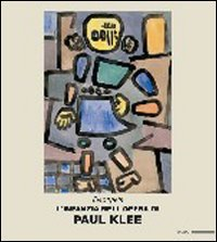 Eiapopeia - L'Infanzia nell'Opera di Paul Klee: Fiz, Alberto (a