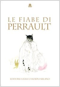 Le fiabe di Perrault (8820339145) by Charles Perrault
