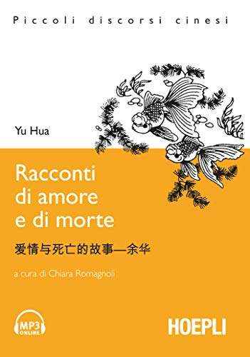 9788820343651: Racconti d'amore e di morte. Con CD Audio (Letture in lingua)