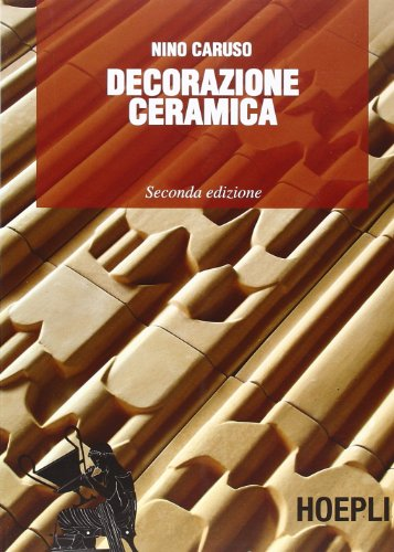 Decorazione ceramica (8820345226) by [???]