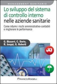 Introduzione alla pubblica amministrazione italiana (La Societa: Mortara, Vittorio