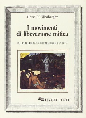 I movimenti di liberazione mitica (8820714566) by [???]