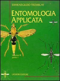 9788820720216: Entomologia applicata: 3\1