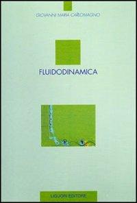 9788820732790: Fluidodinamica